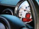 Mini Cooper S R56 ปี 2012-6
