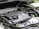 Mini Cooper S R56 ปี 2012-7