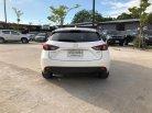 MAZDA 3 2.0S Skyactiv Sports Hatchback 2015-7