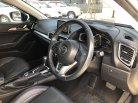 MAZDA 3 2.0S Skyactiv Sports Hatchback 2015-11