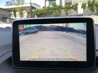 MAZDA 3 2.0S Skyactiv Sports Hatchback 2015-16