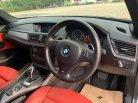 Bmw X1  sDrive20d M Sport E84 ปี2015-5