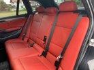 Bmw X1  sDrive20d M Sport E84 ปี2015-9