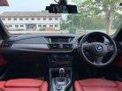 Bmw X1  sDrive20d M Sport E84 ปี2015-2