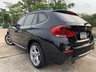 Bmw X1  sDrive20d M Sport E84 ปี2015-1