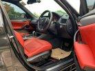 Bmw X1  sDrive20d M Sport E84 ปี2015-6