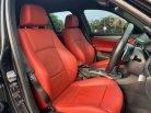 Bmw X1  sDrive20d M Sport E84 ปี2015-8