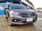 HONDA 2.4 EL 4 WD AT ปี2013-0