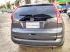 HONDA 2.4 EL 4 WD AT ปี2013-3