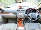 2011 Toyota CAMRY G sedan -10
