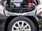 2011 Toyota CAMRY G sedan -15