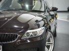 2017 BMW Z4 M convertible -1