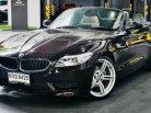 2017 BMW Z4 M convertible -0