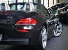 2017 BMW Z4 M convertible -3