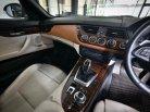 2017 BMW Z4 M convertible -4