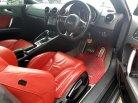 2010 Audi TT Coupe cabriolet -4