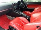 2010 Audi TT Coupe cabriolet -5
