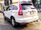 HONDA CR-V 2.4 EL NAVI AT AT ปี2010-3