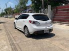2012 Mazda 3 Spirit hatchback -3