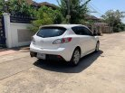 2012 Mazda 3 Spirit hatchback -2