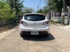 2012 Mazda 3 Spirit hatchback -4