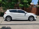 2012 Mazda 3 Spirit hatchback -5