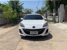 2012 Mazda 3 Spirit hatchback -6