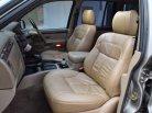 Jeep Grand Cherokee 4.7 (ปี 2001) V8 Limited SUV AT ราคา 479,000 บาท-4