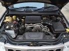 Jeep Grand Cherokee 4.7 (ปี 2001) V8 Limited SUV AT ราคา 479,000 บาท-3