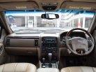 Jeep Grand Cherokee 4.7 (ปี 2001) V8 Limited SUV AT ราคา 479,000 บาท-2