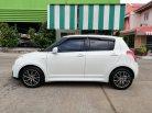 2011 Suzuki Swift GL1.5-11