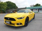 2016 FORD MUSTANG -2