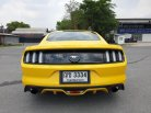 2016 FORD MUSTANG -5