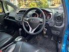 2010 Honda JAZZ SV hatchback -10