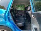 2010 Honda JAZZ SV hatchback -8