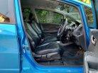 2010 Honda JAZZ SV hatchback -9