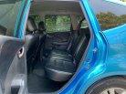 2010 Honda JAZZ SV hatchback -13