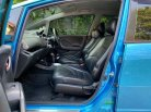2010 Honda JAZZ SV hatchback -14