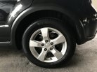 Suzuki SX4 1.6 เกียร์ออโต้ สีดำ ปี 201-12