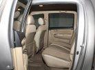 HILUX VIGO CHAMP DOUBLE CAB 2.5 G VNT M/T ปี2015 4กฉ3860-5