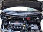 Toyota Yaris 1.5 G ปี06 -1