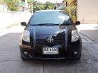 Toyota Yaris 1.5 G ปี06 -2