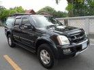 2006 Isuzu HI-LANDER pickup -0