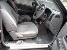 2006 Isuzu HI-LANDER pickup -7