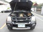 2006 Isuzu HI-LANDER pickup -11