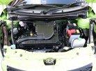 Suzuki Swift 1.2 (ปี 2015) GLX Hatchback AT ราคา 399,000 บาท-5