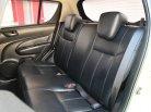 Suzuki Swift 1.2 (ปี 2015) GLX Hatchback AT ราคา 399,000 บาท-7