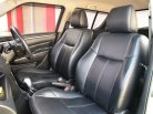 Suzuki Swift 1.2 (ปี 2015) GLX Hatchback AT ราคา 399,000 บาท-6