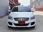 Suzuki Ciaz (ปี 2016) GL 1.2 AT Sedan ราคา 369,000 บาท-1
