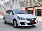 Suzuki Ciaz (ปี 2016) GL 1.2 AT Sedan ราคา 369,000 บาท-0